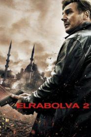 Elrabolva 2