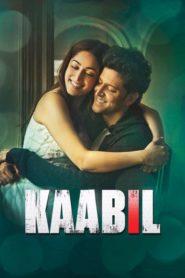 Kaabil online teljes film