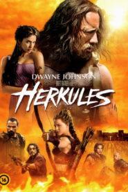 Herkules online teljes film