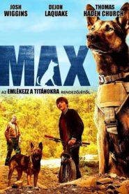 Max online teljes film