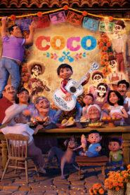 Coco online teljes film