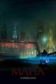 Maffia: Túlélő játszma