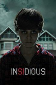 Insidious