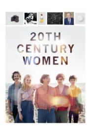 20. századi nők
