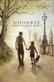Viszlát, Christopher Robin