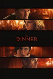 A vacsora