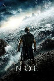 Noé online teljes film
