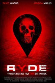 Ryde online teljes film