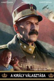A király választása online teljes film