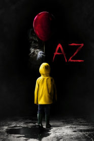 Az (2017)