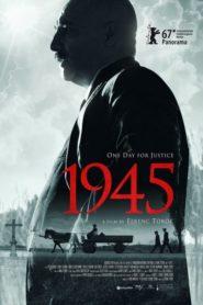 1945 online teljes film