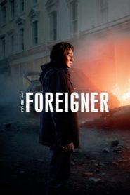 A külföldi