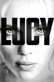 Lucy online teljes film