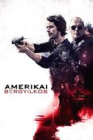 Amerikai bérgyilkos online teljes film
