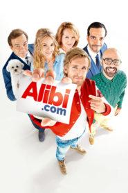Alibi.com online teljes film