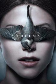 Thelma online teljes film
