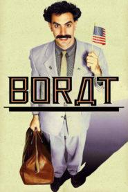 Borat – Kazah nép nagy fehér gyermeke menni művelődni Amerika