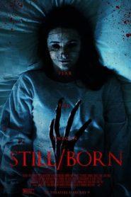 Still/Born online teljes film