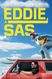 Eddie, a sas online teljes film