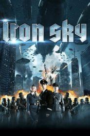 Iron Sky – Támad a Hold !