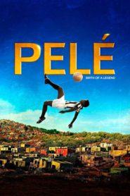 Pelé online teljes film