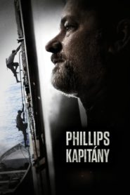 Phillips kapitány