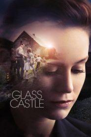 Az üvegpalota online teljes film