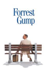 Forrest Gump online teljes film