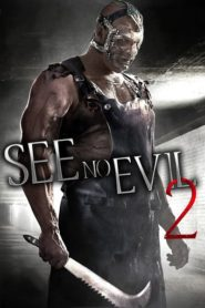 Menekülj! 2. online teljes film