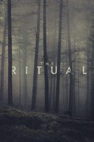 The Ritual online teljes film