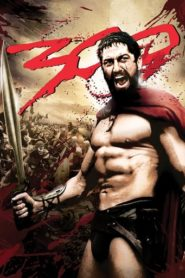 300 online teljes film