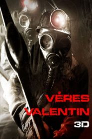 Véres Valentin 3D