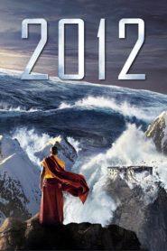 2012 online teljes film