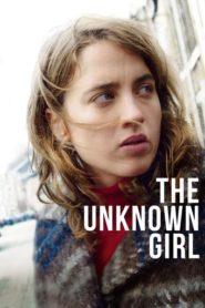 Az ismeretlen lány