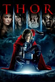 Thor online teljes film