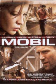 Mobil online teljes film