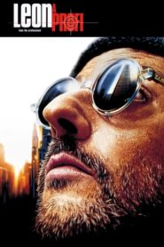 Leon, a profi online teljes film