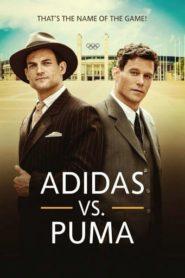Adidas vagy Puma – Két testvér története