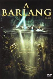 A barlang