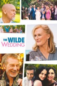 Vad esküvő online teljes film