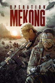 Operation Mekong online teljes film