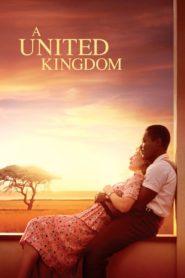 Egy egyesült királyság