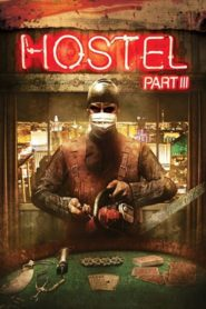 Motel 3.