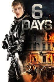 6 nap
