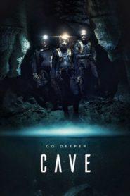Barlang online teljes film