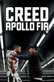 Creed: Apollo fia