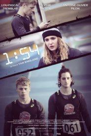 1:54 online teljes film
