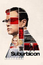 Suburbicon – Tiszta udvar, rendes ház