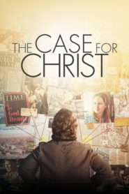 A Jézus-dosszié online teljes film