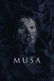 Muse online teljes film